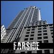 Farside24