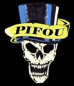 Pifou