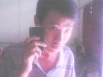 HuynhMinh