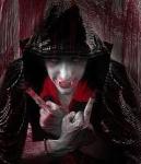 Quỷ Dracula