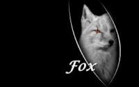 foxdoff