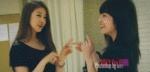 [ Queen's ] Ji Yeon