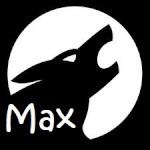 Max.2509