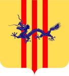 mArcAYEbA