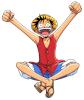 Luffy_MonKeyS2