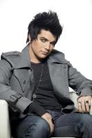 adam - my love