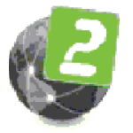 CrossFire Online 1-40