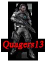 Quagers13