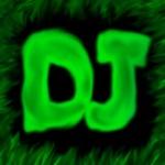 DJLime