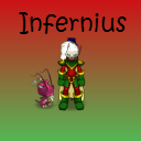 InferniusFirestorm