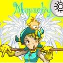 mupucky