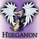 Herganon