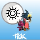 Ticktack-Ticktack