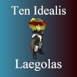 Laegolas