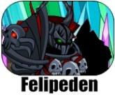 Felipeden