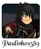 paulinho1589