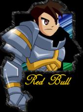 ♠ ReD BuLL♠