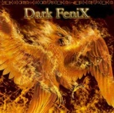 DarkFenix