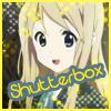 ShutterBox