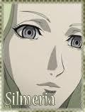 Silmeria