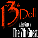 the13thdoll