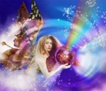 rainbowgirl15