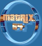 Matrix 54