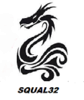 squal32