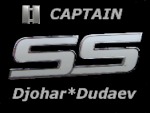 Djohar*Dudaev