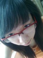 myt_s2_yunho