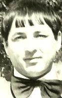 Владимир Привалов. Физика элементарных частиц 27-47