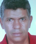 ربيع محمد