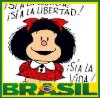Rita Candeu