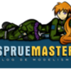 spruemaster
