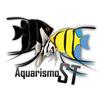 aquarismost