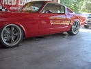 fastback959