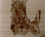 jaquesfrancois1