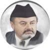 من نتاجات  From Syriac Member outcomes 1-42