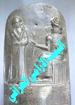 منتدى تاريخ وتراث كرمليس (كرملش ) وقرى وبلدات شعبنا في العراق  heritage karamles Forum & our towns & villages 687-61