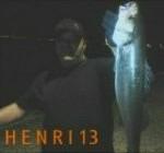 Henri13