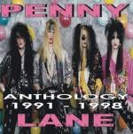 penny_lane