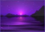 violet_river