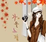 kunkin_dethuong
