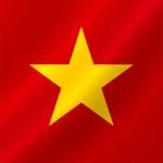 thanhnhien_tiin