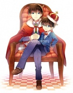 iloveshinichi_0405