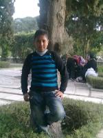 محمد حسين 17