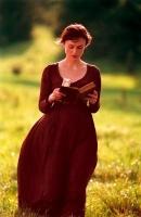 Eliza Darcy