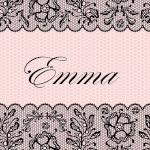 Emma Candys