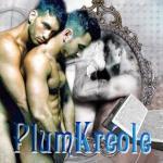 Plum Kreole