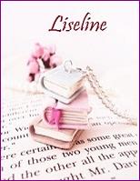 Liseline